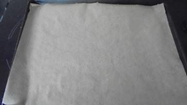 Coquillettes et tuiles (9)