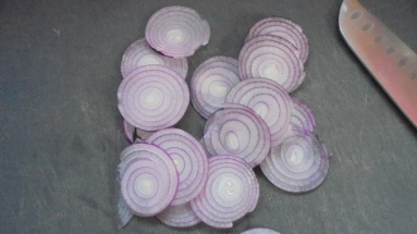 Salade de chèvre chaud (14)
