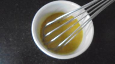 Salade de gésiers de volaille (6)
