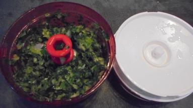 Tomates farcies au taboulé (16)