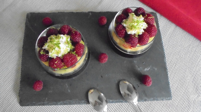dessert-express-1