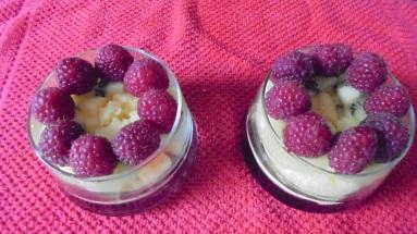 dessert-express-12
