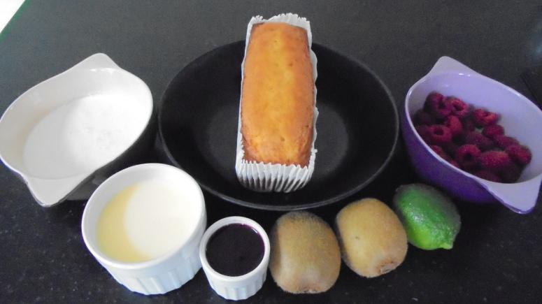 dessert-express-2