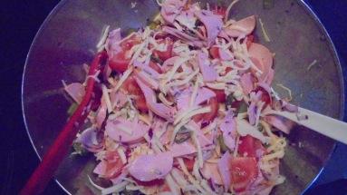 salade-vignerone-14