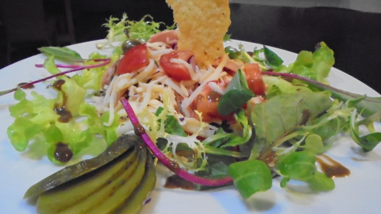 salade-vignerone-17