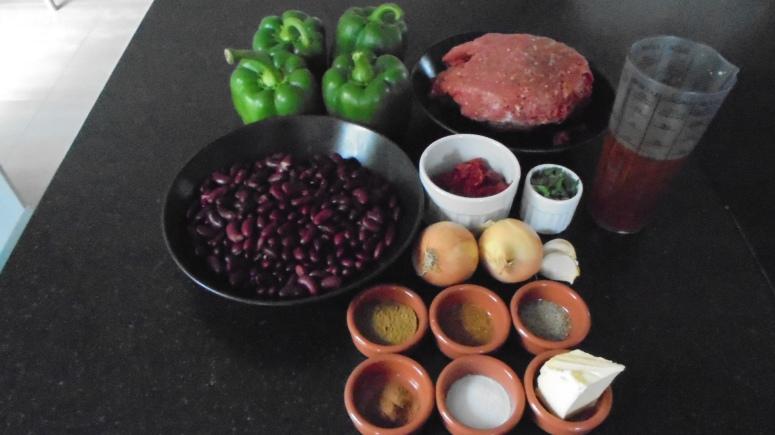 chjli-con-carne-facon-poivron-farcie-2
