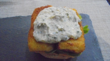 fish-burger-10