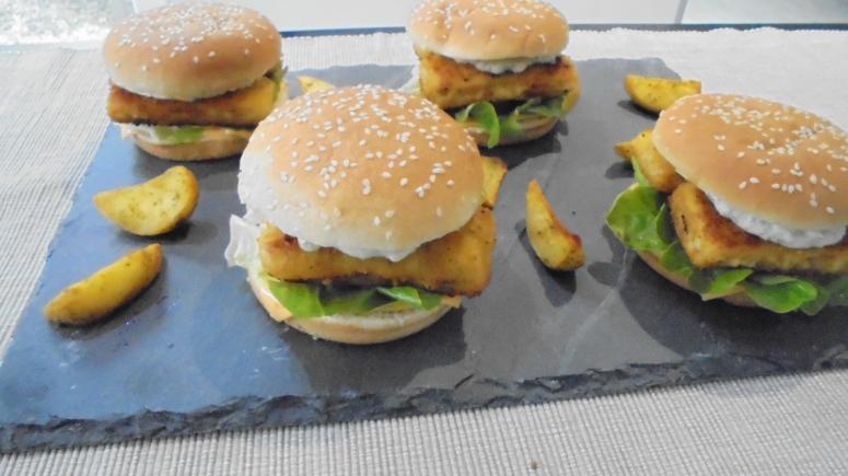 fish-burger-11