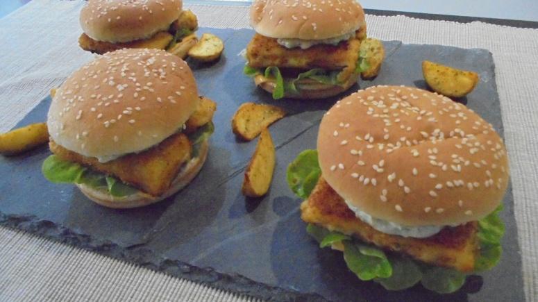 fish-burger-12