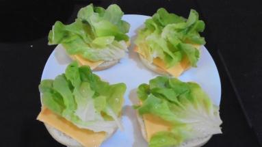 fish-burger-18