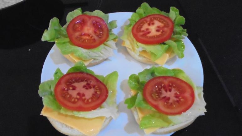 fish-burger-19