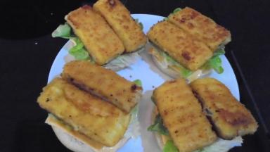 fish-burger-20