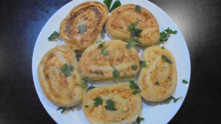 fleischnacka-au-saumon-1