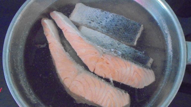 fleischnacka-au-saumon-13
