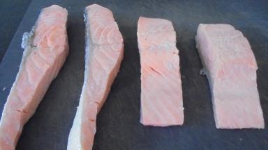 fleischnacka-au-saumon-14