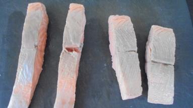 fleischnacka-au-saumon-15