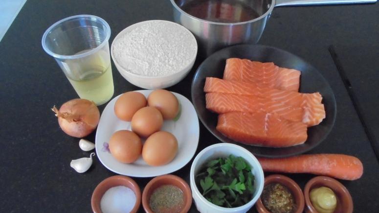 fleischnacka-au-saumon-2