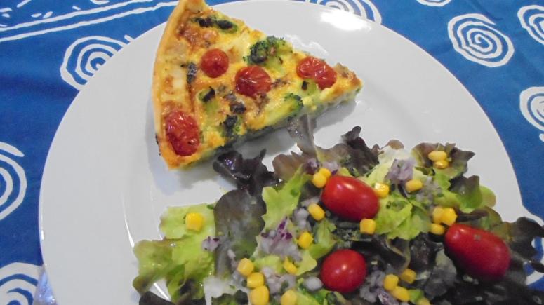 tarte-aux-brocolis-et-filet-de-colin-1