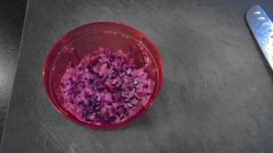 tarte-aux-brocolis-et-filet-de-colin-14