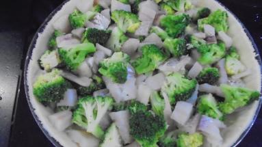tarte-aux-brocolis-et-filet-de-colin-17