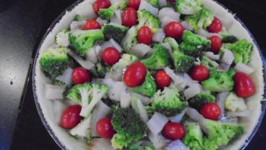 tarte-aux-brocolis-et-filet-de-colin-18