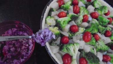 tarte-aux-brocolis-et-filet-de-colin-19