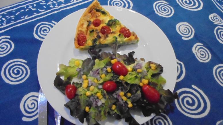 tarte-aux-brocolis-et-filet-de-colin-2