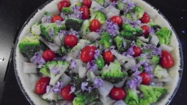 tarte-aux-brocolis-et-filet-de-colin-20