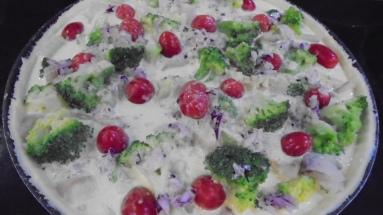 tarte-aux-brocolis-et-filet-de-colin-22