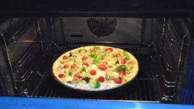 tarte-aux-brocolis-et-filet-de-colin-23