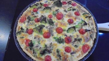 tarte-aux-brocolis-et-filet-de-colin-24
