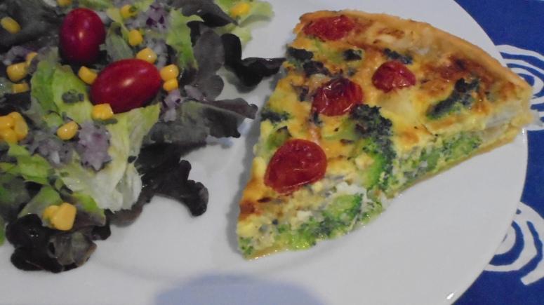 tarte-aux-brocolis-et-filet-de-colin-25