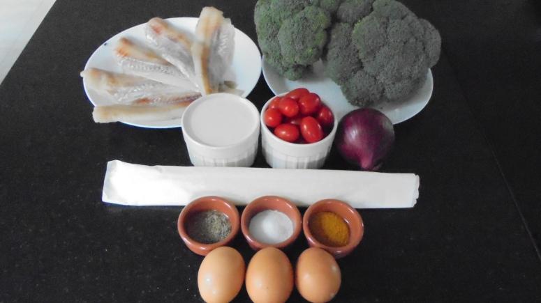 tarte-aux-brocolis-et-filet-de-colin-3