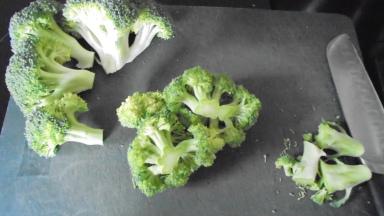 tarte-aux-brocolis-et-filet-de-colin-4