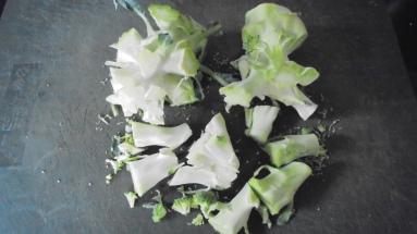 tarte-aux-brocolis-et-filet-de-colin-5