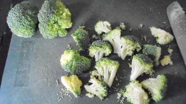 tarte-aux-brocolis-et-filet-de-colin-6