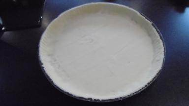 tarte-aux-brocolis-et-filet-de-colin-8