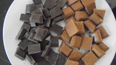 tarte-aux-noix-et-chocolats-15
