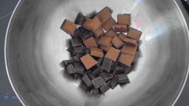 tarte-aux-noix-et-chocolats-16