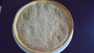 tarte-aux-noix-et-chocolats-17