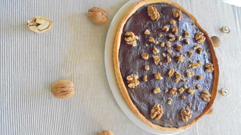 tarte-aux-noix-et-chocolats-5