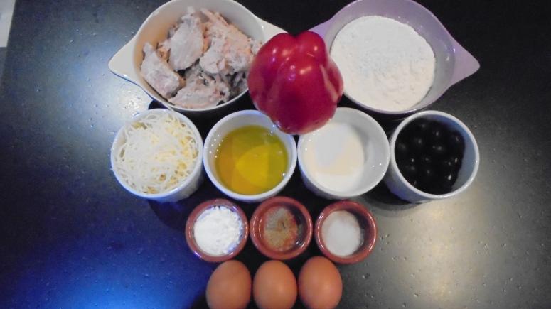 cake-au-thon-et-olives-noir-2