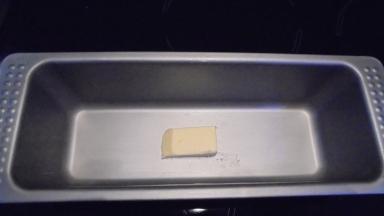 cake-au-thon-et-olives-noir-3