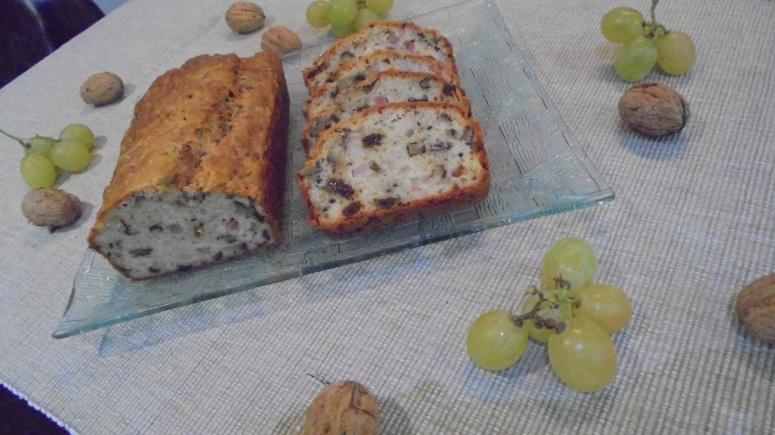 cake-dautomne-2
