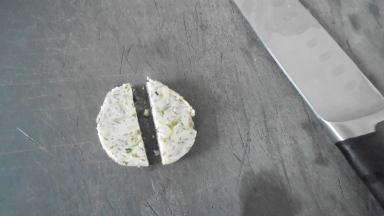 huitres-chaudes-alsaciennes-9