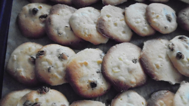palet-coco-pome-raisin-11