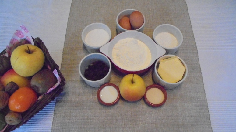 palet-coco-pome-raisin-2