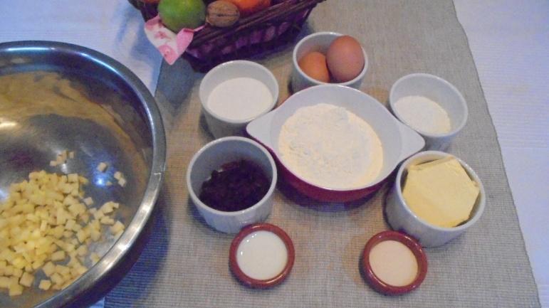 palet-coco-pome-raisin-5