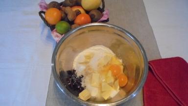 palet-coco-pome-raisin-6