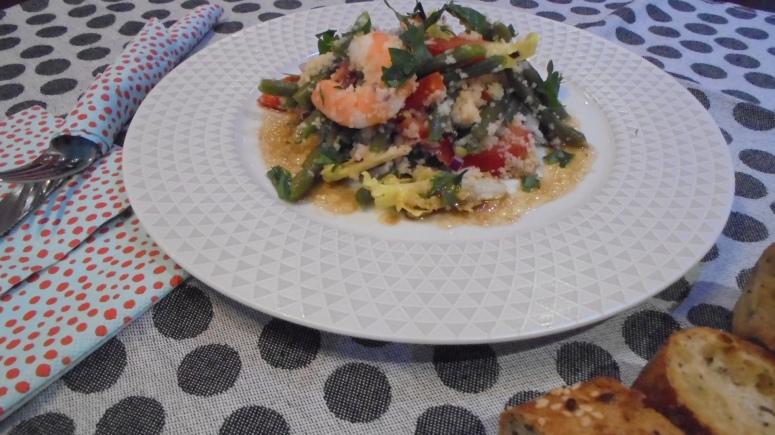 salade-de-haricots-vert-aux-crevettes-20